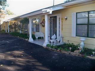 Single Family for sale in 400 S Colorado Street, Coleman, TX, 76834