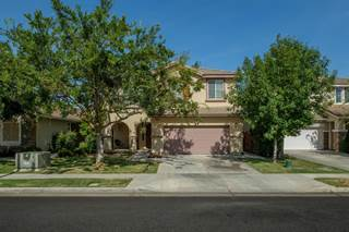 Photo of 3134 N Hornet Avenue, Fresno, CA