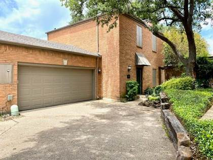Residential Property for sale in 5729 Remington Park Square, Dallas, TX, 75252