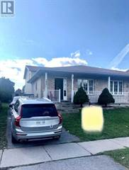 Single Family for sale in 393 FLEMING DR, London, Ontario, N5V4Y8
