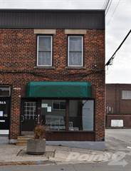 Comm/Ind for rent in 517 Dominion Avenue, Midland, Ontario, L4R 3M3