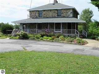 Single Family for sale in 7119 W Sharon Road, SW, Fife Lake, MI, 49633
