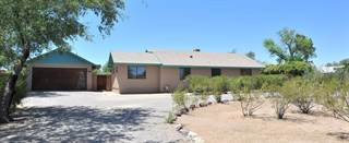 Single Family for sale in 2326 E Lind Road, Tucson, AZ, 85719