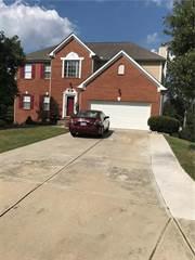 Single Family for sale in 4057 MEDLOCK WOODS Drive, Snellville, GA, 30039
