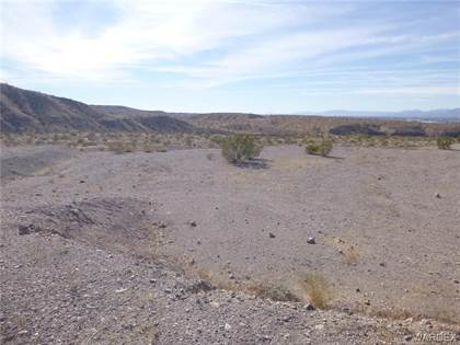 Lots And Land for sale in 2668 Unicorn Road, Bullhead City, AZ, 86429
