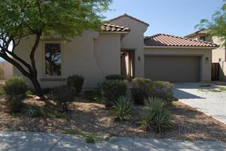 Single Family for rent in 17665 W AGAVE Road, Goodyear, AZ, 85338