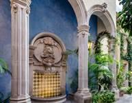 Residential Property for sale in Zacateros, Villa Diori at la Fuente, San Miguel de Allende, Guanajuato