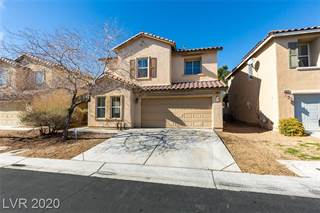 Single Family for rent in 8021 COPPERHEAD CREEK Street, Las Vegas, NV, 89143