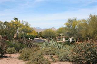 Land for sale in 26401 N TRAILS END --, Rio Verde, AZ, 85263