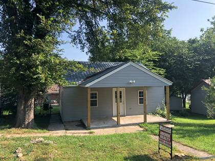 Residential Property for sale in 2100 Archer St, Pocahontas, AR, 72455