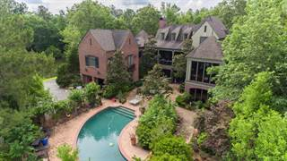 Single Family for sale in 147 Waterford Pl, Hattiesburg, MS, 39402