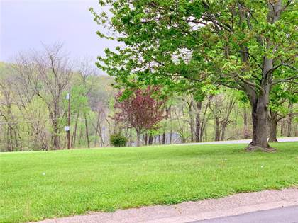 Lots And Land for sale in 1 San Remo Drive, Hannibal, MO, 63401