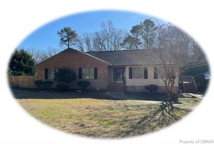 Residential Property for sale in 103 Deerwood Drive, Deerwood Hills, VA, 23188