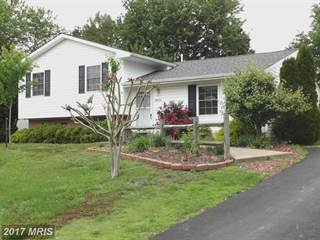 Single Family for sale in 29332 WILL ST, Easton, MD, 21601