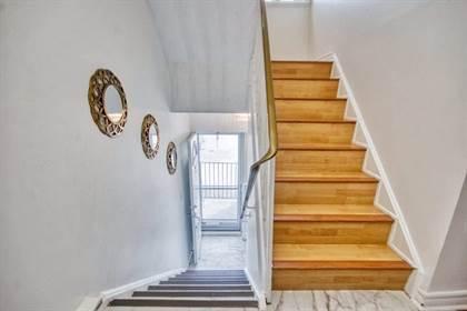 Condominium for sale in 50 Scarborough Golf Clu Rd 159, Toronto, Ontario, M1M 3T5