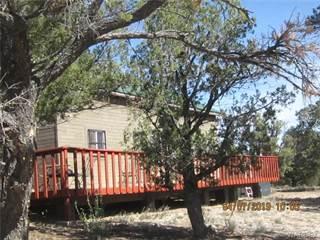 Single Family for sale in Parcel 765 Pump House Road, Truxton, AZ, 86434