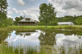Single Family for sale in 5690 Cox Road SW, Townsend, GA, 31331
