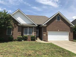Single Family for sale in 1826 Bellshire Way, Bowling Green, KY, 42104