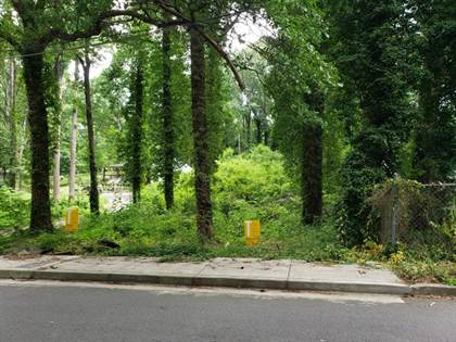 Lots And Land for sale in 1516 Woodland Avenue, Atlanta, GA, 30316
