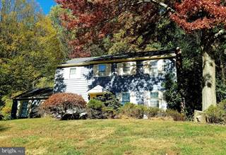 Single Family for sale in 465 SPRUCE DRIVE, Exton, PA, 19341