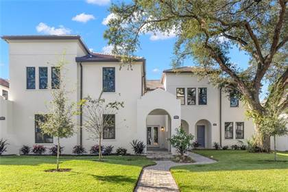 Residential Property for sale in 4606 W FIG STREET 4, Tampa, FL, 33609