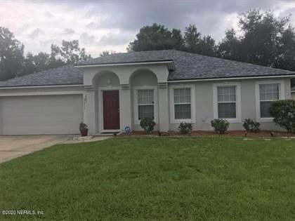 Residential for sale in 3253 GARDEN ACRES CT W, Jacksonville, FL, 32208