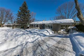 Single Family for sale in 3 PRITCHARD DRIVE, Ottawa, Ontario, K2G1B2