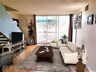 Townhouse for sale in 7940 University Avenue 16, La Mesa, CA, 91942