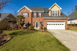 Single Family for sale in 890 Georgian Hills Drive, Lawrenceville, GA, 30045