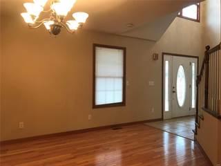 Single Family for sale in 14331 Miranda Drive, Festus, MO, 63028