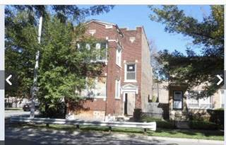 Multi-family Home for sale in 924 West Marquette Road, Chicago, IL, 60621