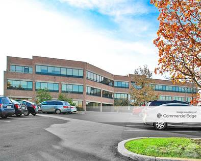 Office Space for rent in 1275 Glenlivet Drive, Upper Macungie Township, PA, 18106