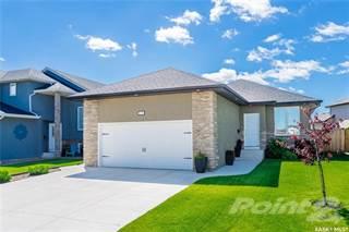 Residential Property for sale in 107 Sutter CRESCENT, Saskatoon, Saskatchewan