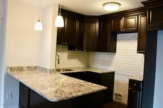 Condo for rent in 100 Colfax Avenue 3 M, Staten Island, NY, 10306