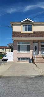 Residential Property for sale in 24 Danny Court, Staten Island, NY, 10314