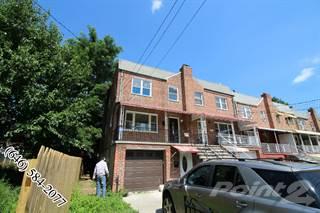 Multi-Family for sale in East 219th Street & Laconia Ave Williamsbridge, Bronx, NY 10469, Bronx, NY, 10469