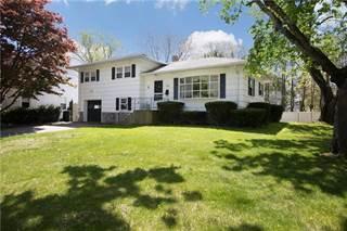 Residential Property for sale in 152 Sevilla Avenue, Warwick, RI, 02889