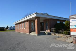 Comm/Ind for sale in 3 ST PIERRE, Bourget, Ontario