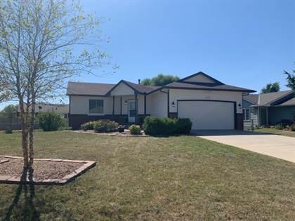 Residential Property for sale in 513 Redwood Dr `, Rose Hill, KS, 67133