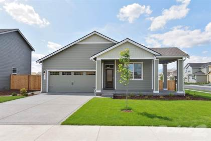 Singlefamily for sale in 676 Sigrist Dr E, Enumclaw, WA, 98022