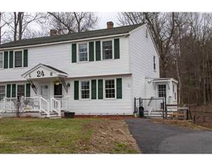 Single Family for sale in 24 Juniper R, Derry, NH, 03038