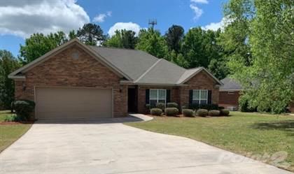 Residential Property for sale in 1823 Long Creek Falls, Grovetown, GA, 30813