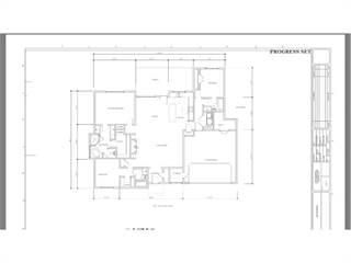 Land for sale in 3031 Stirrup Lane SE, Atlanta, GA, 30316