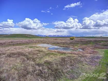 Lots/Land for sale in Nhn Salish Hills Drive, Ronan, MT, 59864