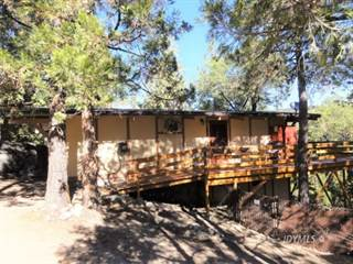 Single Family for sale in 53150 Doubleview, Idyllwild, CA, 92549