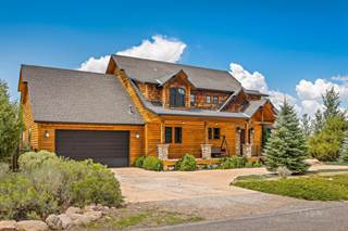 Washington County Real Estate - Homes for Sale in ...