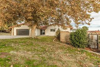 Photo of 6309 W Avenue M8, Palmdale, CA
