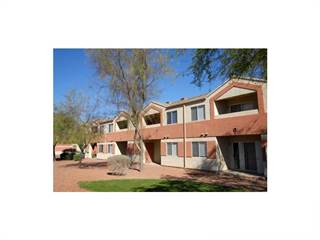 Houses Apartments For Rent In Cactus Forest Az Point2 Homes