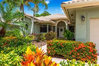 Single Family for sale in 3456 SE Putnam Court, Stuart, FL, 34997