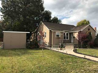 Single Family for sale in 905 NW 1st Street, Meridian, ID, 83642